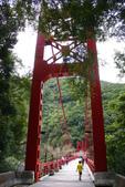 2012夏日雜章~巴陵大橋.羅浮橋:1677170899.jpg