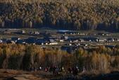 北疆金秋(3)喀納斯湖、禾木村:IMG_4241.JPG