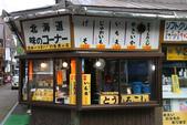 201607北海道5日遊:IMG_8857.JPG