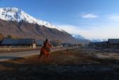 北疆金秋(3)喀納斯湖、禾木村:IMG_4714.JPG
