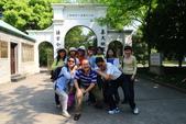 (2)蘇州大學、留園、胡雪巖故居、印象西湖0425:S 311.JPG