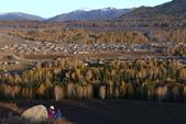 北疆金秋(3)喀納斯湖、禾木村:IMG_4307.JPG