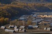 北疆金秋(3)喀納斯湖、禾木村:IMG_4897.JPG