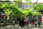 (2)蘇州大學、留園、胡雪巖故居、印象西湖0425:S 330.JPG