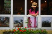 尖石紅薔薇景觀花園餐廳:1278325580.jpg