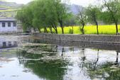 多彩貴州8日遊--雲峰屯堡古鎮&金海雪山:1045681845.jpg