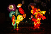 2012台灣燈會在鹿港:1086473861.jpg