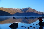 北疆金秋(3)喀納斯湖、禾木村:IMG_3771.JPG