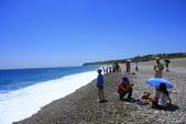 2013暑假---花蓮溯溪、七星潭、雲山水:_MG_4077.JPG
