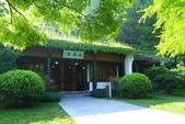 (3)杭州~萬松書院、西湖、南宋官窯、西溪溼地:S 760.JPG