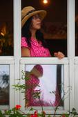 尖石紅薔薇景觀花園餐廳:1278325581.jpg