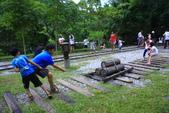 2013暑假---林田山林業文化園區&沿途美景:_MG_4419.JPG