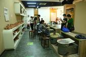 (3)杭州~萬松書院、西湖、南宋官窯、西溪溼地:S 965.JPG
