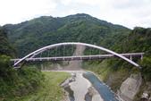 2012夏日雜章~巴陵大橋.羅浮橋:1677170900.jpg