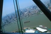 (4)上海~東方明珠塔、ERA時空秀、石庫門新天地:S 1331.JPG