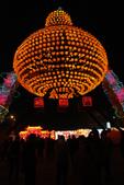 2012台灣燈會在鹿港:1086473842.jpg