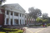 10109台南行:台灣鹽博物館、成大校園、府城巡禮:1874203748.jpg