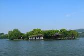(3)杭州~萬松書院、西湖、南宋官窯、西溪溼地:S 849.JPG