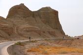 北疆金秋(4)魔鬼城、獨山子、烏魯木齊:IMG_5492.JPG