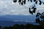 2012夏日雜章~巴陵大橋.羅浮橋:1677179968.jpg