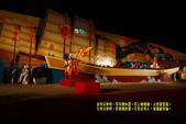 2012台灣燈會在鹿港:1086473822.jpg