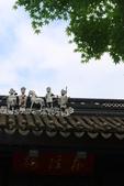 (1)寒山寺、平江古街、夜遊古運河0424:S 034.JPG