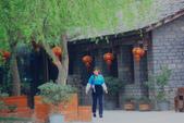 多彩貴州8日遊--雲峰屯堡古鎮&金海雪山:1045681829.jpg