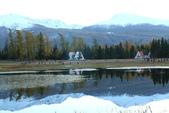 北疆金秋(3)喀納斯湖、禾木村:IMG_3619.JPG
