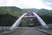 2012夏日雜章~巴陵大橋.羅浮橋:1677170901.jpg
