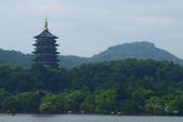 (3)杭州~萬松書院、西湖、南宋官窯、西溪溼地:S 878.JPG