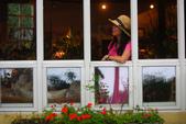 尖石紅薔薇景觀花園餐廳:1278325583.jpg