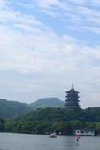 (3)杭州~萬松書院、西湖、南宋官窯、西溪溼地:S 886.JPG