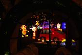 2012台灣燈會在鹿港:1086473863.jpg