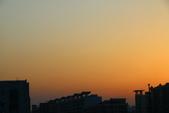 (4)上海~東方明珠塔、ERA時空秀、石庫門新天地:S 1124.JPG