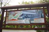 2012共桐賞花:大山背客家人文生態館:1273974707.jpg