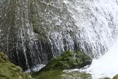 多彩貴州8日遊--黃果樹瀑布:1357158922.jpg