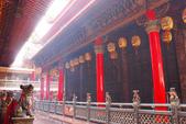 10109台南行:台灣鹽博物館、成大校園、府城巡禮:1874197134.jpg
