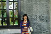 (4)上海~東方明珠塔、ERA時空秀、石庫門新天地:S 1491.JPG