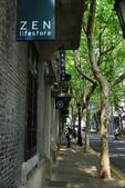 (4)上海~東方明珠塔、ERA時空秀、石庫門新天地:S 1498.JPG