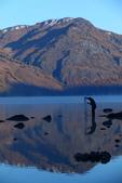北疆金秋(3)喀納斯湖、禾木村:IMG_3792.JPG