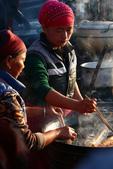 北疆金秋(3)喀納斯湖、禾木村:IMG_4671.JPG