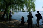 (3)杭州~萬松書院、西湖、南宋官窯、西溪溼地:S 810.JPG