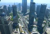 (4)上海~東方明珠塔、ERA時空秀、石庫門新天地:S 1346.JPG