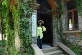 (2)蘇州大學、留園、胡雪巖故居、印象西湖0425:S 350.JPG