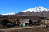 北疆金秋(3)喀納斯湖、禾木村:IMG_3980.JPG