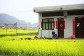 多彩貴州8日遊--雲峰屯堡古鎮&金海雪山:1045681832.jpg