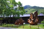 2013暑假---林田山林業文化園區&沿途美景:_MG_4379.JPG