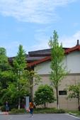 (3)杭州~萬松書院、西湖、南宋官窯、西溪溼地:S 988.JPG