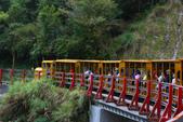太平山&翠峰湖:1753594515.jpg