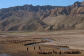 北疆金秋(4)魔鬼城、獨山子、烏魯木齊:IMG_5785.JPG